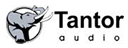 Tantor Audio